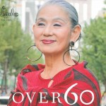 OVER60 Street Snap